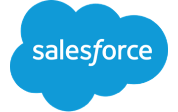 Salesforce content