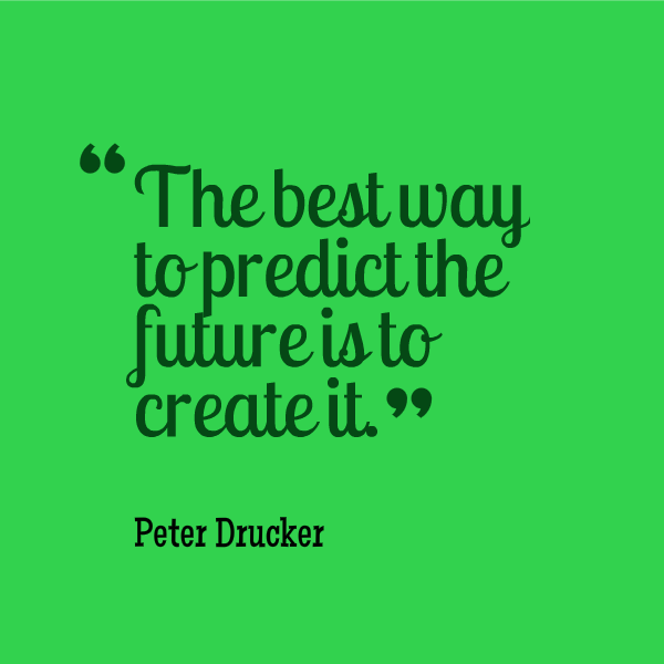 Best Entrepreneur Quotes Beauteous 10 Quotes To Inspire The Entrepreneur Inside You
