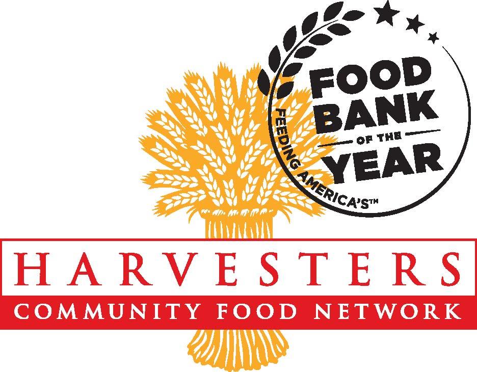 Kansas Food Bank Program