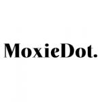 MoxieDot Guest Author