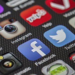Social-Media-CC0-Public-Domain (1) | Six Stories