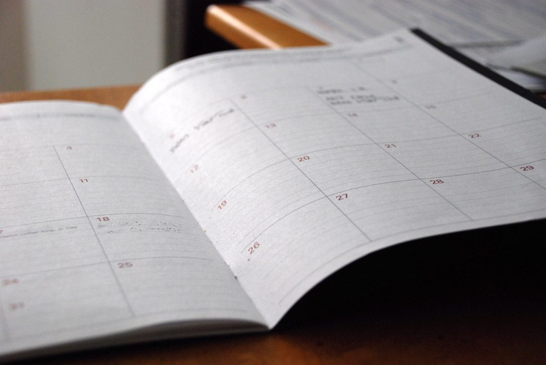 What Are the Benefits of Scheduling Your Social Media?