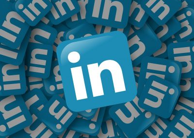 Four Ways to Make Your Company Stand Out on LinkedIn