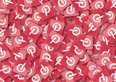 How to Set Up Your Business on Pinterest