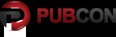 pubcon_redcolor_logo