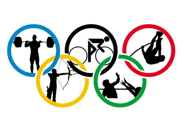 How Can the 2012 Olympics Help Your Social Media Strategy?
