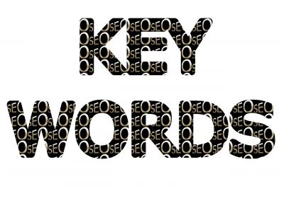 How to Find Keywords For Blogging