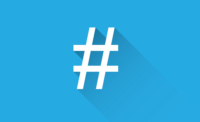 How to Use Twitter Hashtags to Your Advantage