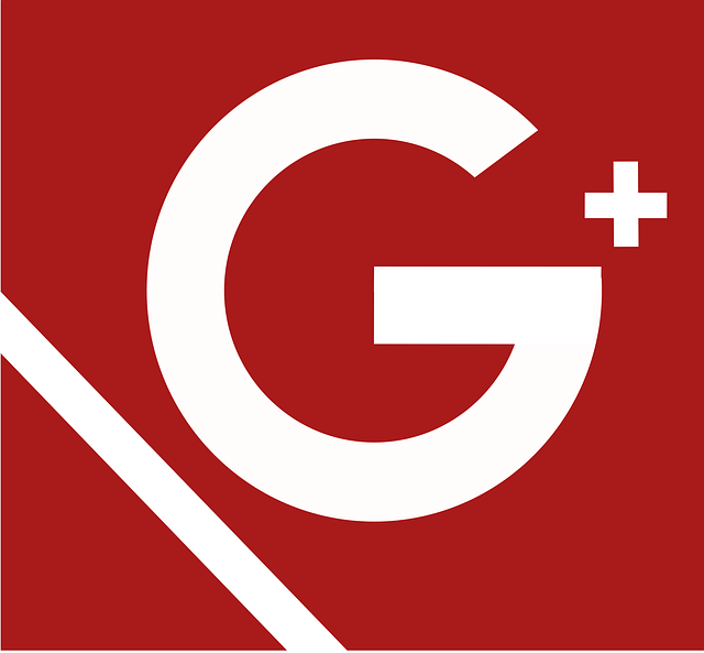 How To Make The Most Of The Google+ Design Changes