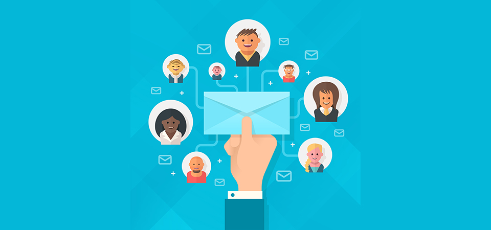 Email Opt-Ins: Why They Make Your Campaigns Stronger
