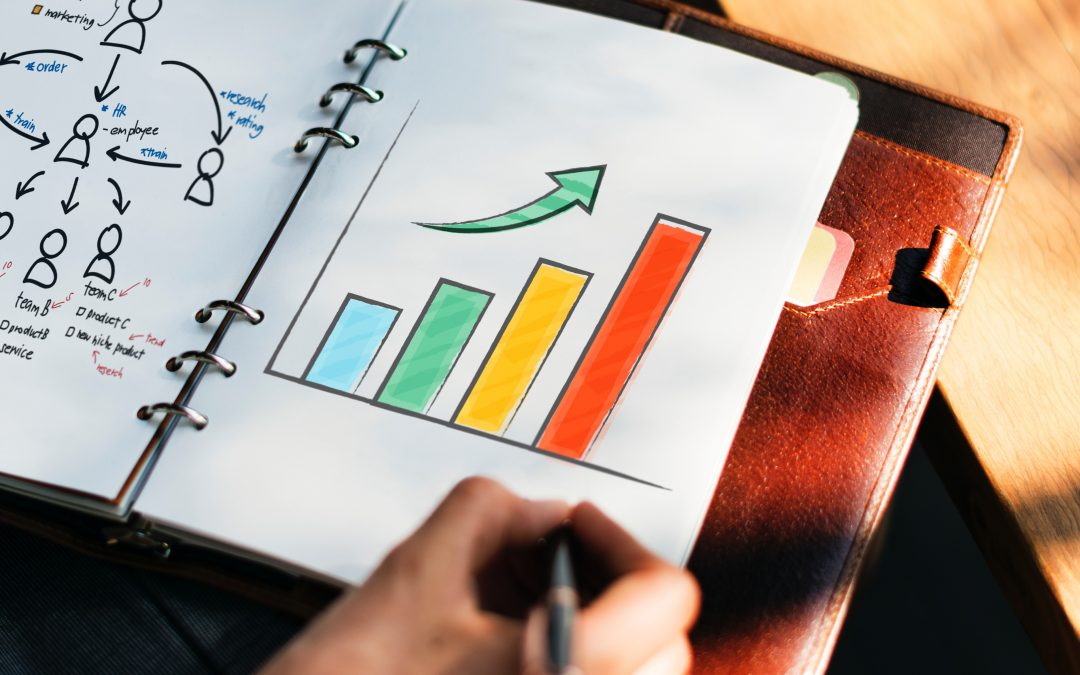 Beyond Surveys: How to Measure Customer Satisfaction