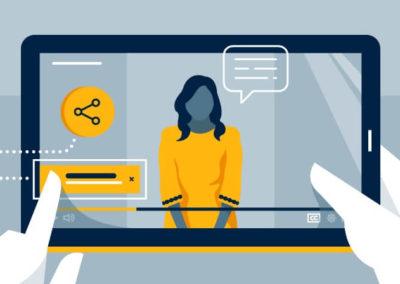 Salesforce Marketing Cloud: Cross-Channel Marketing